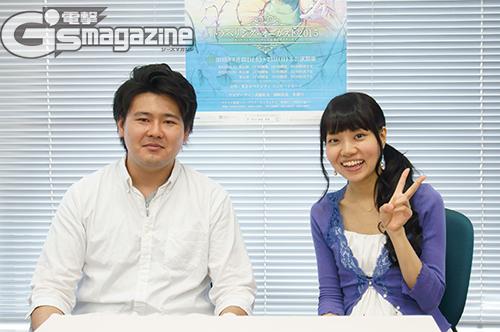 米澤円の画像 p1_28