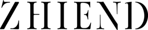 ZHIEND-logo-300x61.png