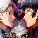 20151105_aquarion_icon