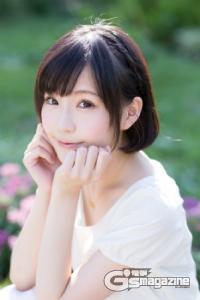 富田美憂の画像 p1_7