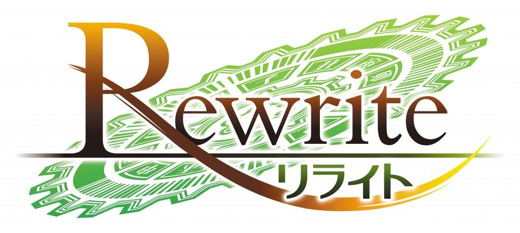 rewrite_rogo