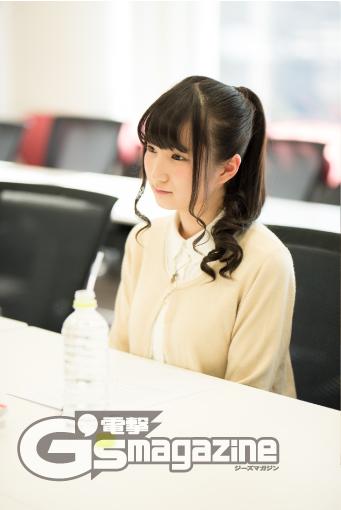 原田彩楓の画像 p1_22