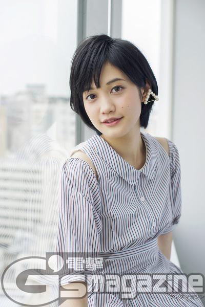 小泉萌香の画像 p1_14