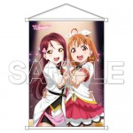 T1700403_lovelivetapestry_500s