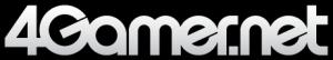 logo_4gamer