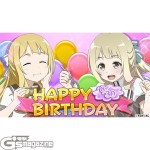 happybirthday