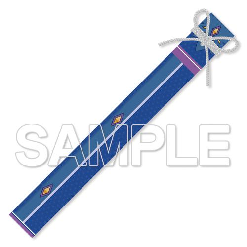 06T2000116天華百剣タペ刀袋01_500s