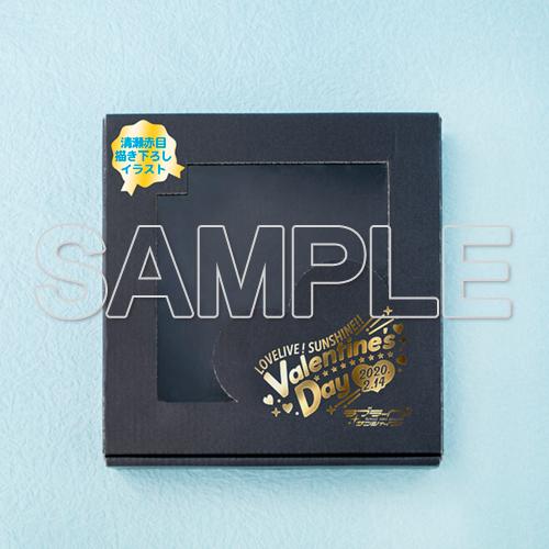 LLSVD_box01_500s