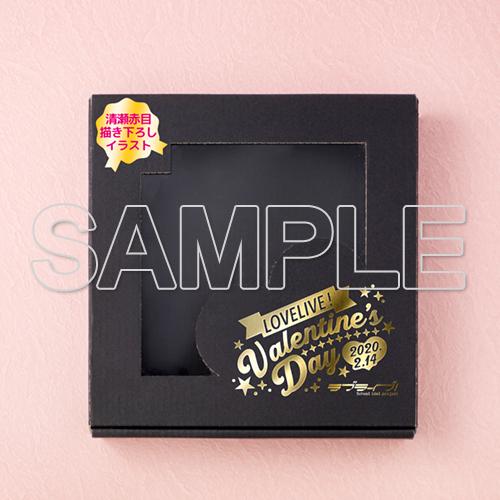 LLVD_box01_500s