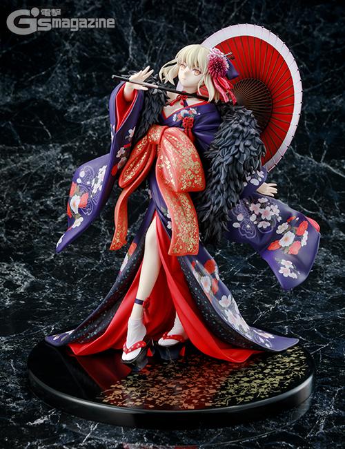 saber_alter_kimono_200518_02