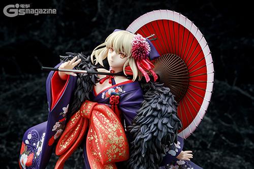 saber_alter_kimono_200518_07