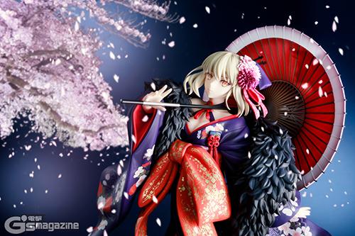 saber_alter_kimono_200518_10