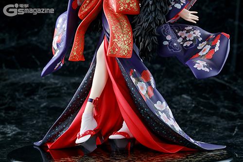 saber_alter_kimono_200518_11