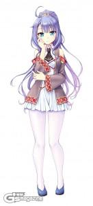 tati_02202_Nプリシラ(学生服1)