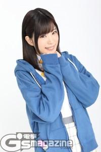美 田中 ちえ
