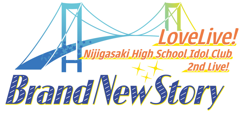 lln_2nd_logo_BrandNew_20200408_RGB