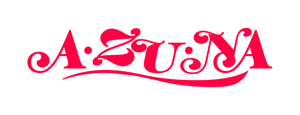 logo_AZUNA_RGB_WEB