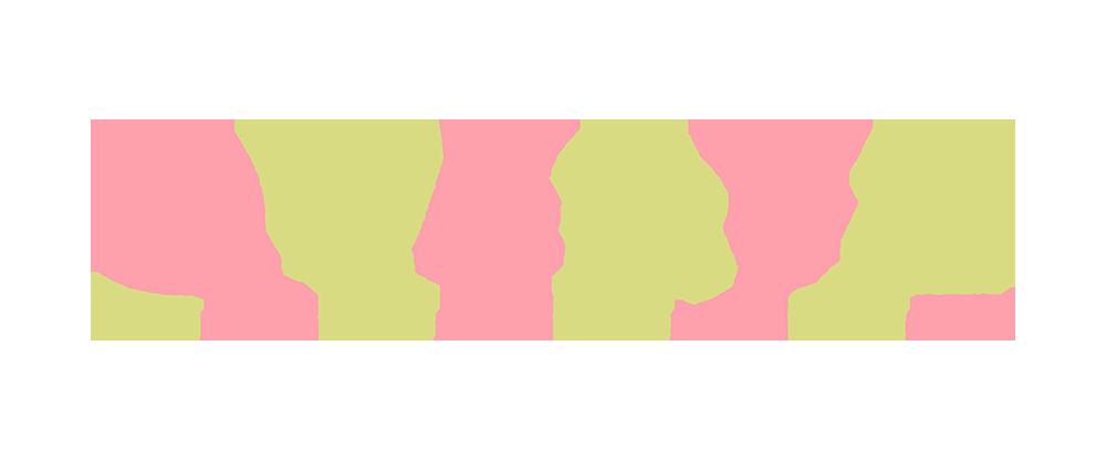 logo_QU4RTZ_RGB_WEB