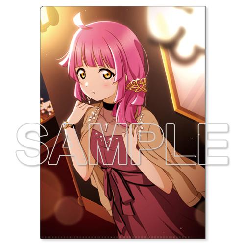 clearfile_niji_rina_500s